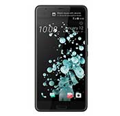 HTC U Ultra Dual SIM Mobile Phone