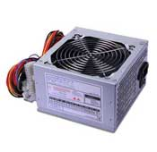 Perfect F12 650V Power Supply