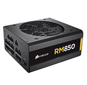 Corsair RM850 Power