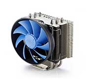 Deepcool GAMMAXX S40 CPU Fan