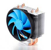 Deepcool GAMMAXX 300 CPU Fan