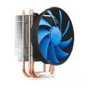 Deepcool GAMMAXX 200 CPU Fan