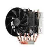 Deepcool FROSTWIN CPU Fan