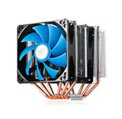 Deepcool NEPTWIN CPU Fan
