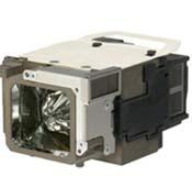EPSON EB-1751 Lamp Video Projector