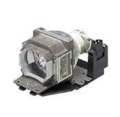 Sony VPL-EX120 Lamp Video Projector
