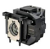 Benq EB-X14 Video Projector Lamp