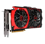 MSI VGA GeForce GTX960 2G Gaming