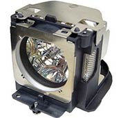 SANYO PLC-XU116 Lamp Video Projector