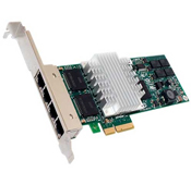 HP 412648-B21 Network Adapter server