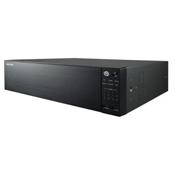 Samsung SRN-4000 NVR