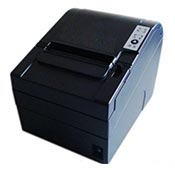 Beiyang U80 Printer