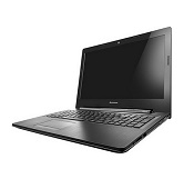 Laptop Lenovo Essential G5045