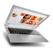 laptop lenovo Z5170