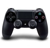 PS4 Sony Dual Shock GamePad