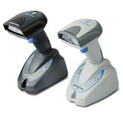 DATALOGIC Quick Scan M Barcode Reader