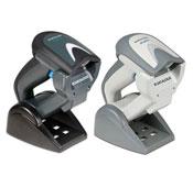 قیمت Barcode Reader DATALOGIC Gryphon 4400