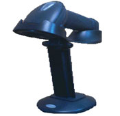 Avasys ACS-3190 Barcode Scanner