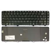 HP Compaq CQ40 Keyboard Laptop