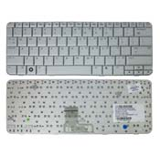 HP Pavilion TX2000 Keyboard Laptop
