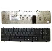 HP Pavilion DV9000 Keyboard Laptop
