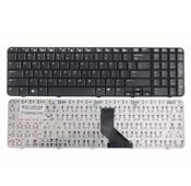 HP G61 Keyboard Laptop