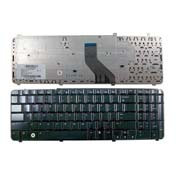 HP Pavilion DV6-1000 Keyboard Laptop