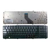 HP Pavilion DV4 Keyboard Laptop