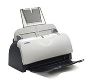 قیمت Avision Scanner AD125