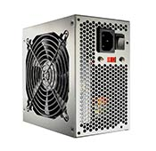 Power Cooler Master Elite 350W
