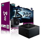 Power Cooler Master B700