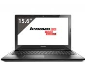 Lenovo IDEAPAD IP500 i5-8GB-2T-4GB Laptop