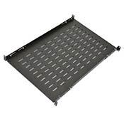HPI 60 depth SH080 Rack Fixed Shelf