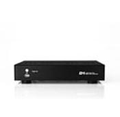 VideoCube N 0441U DVR