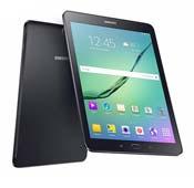 SAMSUNG Galaxy Tab S2 9.7 LTE SM-T815 32G Tablet