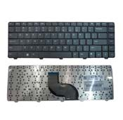 Dell Inspiron N4030 Keyboard Laptop