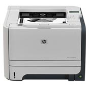 HP 2055DN LaserJet Printer