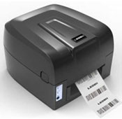 LEDEN LG-888 Lable printer