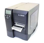 Zebra ZM400 200dpi Label Printer