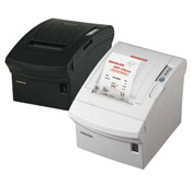 Bixolon SRP330 PLUS Thermal Printer