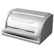 Check Printer Passbook Citic PB2