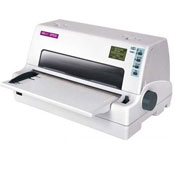 قیمت Check Printer Jolimark DP 550
