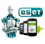 ESET Mobile Security NODE 32