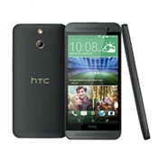 قیمت HTC ONE E8 16GB Dual SIM Mobile Phone