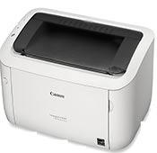 قیمت Printer i-Sensys LBP6030 Canon