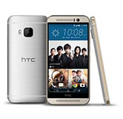قیمت HTC ONE E8 16GB Mobile Phone
