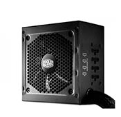 Power Cooler Master G650W