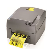 Meva BP-1100P Lable printer