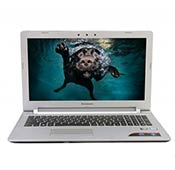 Lenovo IdeaPad IP500-I7-8GB-1TB-4GB Laptop