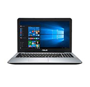 Asus X555YI A6-6GB-1TB-2GB Laptop